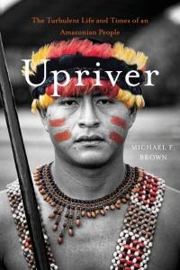 upriver-jacket-large