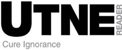 utne-logo