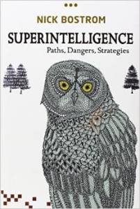 superintell