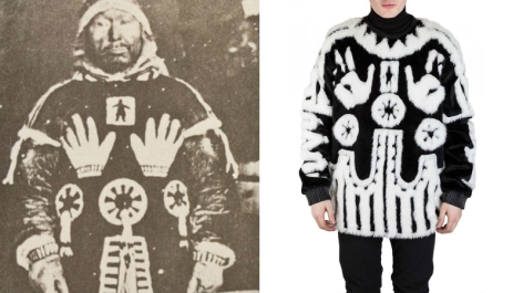 Inuit_sweater_design