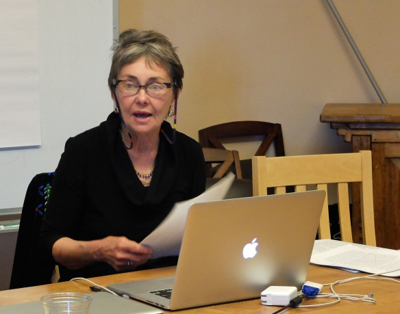 nancy scheper hughes question ethical fieldwork Nancy scheper-hughes is professor of medical anthropology at the university of california, berkeley where she directs the doctoral program in critical studies in medicine, science, and the body scheper-hughes' lifework concerns the violence of everyday life examined from a radical existentialist and politically engaged perspective.